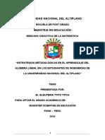 ELABORACIÓN DE PROYECTOS 22 (3).docx