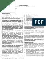 COBERTURAS SCTR PENSION (1).pdf