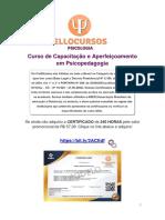 Apostila de Psicopedagogia Site.pdf