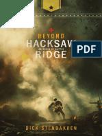 BeyondHacksaw