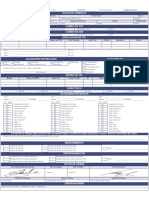 papeletaCierre190521-5023