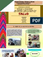 Saludd.pdf