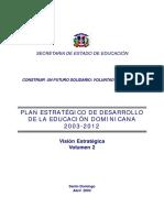 Plan_Educ_2003_2012_2.pdf