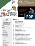 RATONERA27.pdf