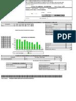 factura_n_001012-13497624 (1).pdf
