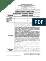 Diseno.pdf