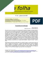 folha41_pt