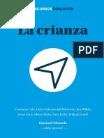 La-crianza-eBook-Coalición.pdf