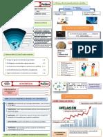 3.° AÑO_FICHAS DIDÁCTICAS_III BIM...... (1).pdf