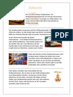 Adent-und-weihnachten-arbeitsblatter-leseverstandnis_93155 (1)