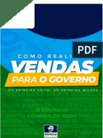 Livro_-_Como_Realizar_Vendas_para_o_Governo_-_por_Rodolpho_dos_Anjos.pdf