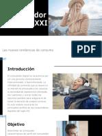 Introducción consumidor (1).pdf