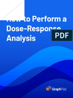 GraphPad-Dose-Response-Ebook.pdf