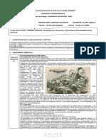 SOCIALES - DEMOCRACIA Y ARTÍSTICA NOVENO.pdf