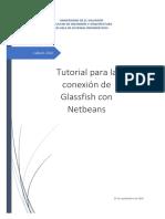 InstalarGlassfish.pdf