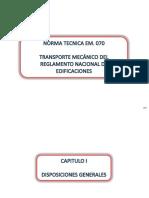 Ascensores COMPARATIVO NORMA PERUANA.pdf