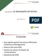 Asset_Performance_Management_APM