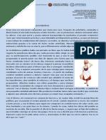 Act. Las finanzas IV82020