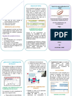 TRIPTICO-FATURAS-Y-BOLETAS-Autoguardado