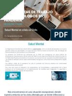 PSI_20_HERRAMIENTAS_CLA5_C