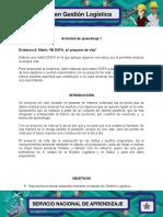 Evidencia_6_Matriz_Mi_DOFA_mi_proyecto_de_vida_V2