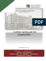 Albanileria-Fasc-6.pdf