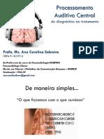 AULA TPAC 2019(1).pdf