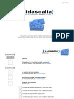 01b.pdf