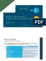 Diapositivas Cap_tulo 02(1).pdf