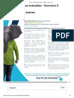 Examen_ Actividad de puntos evaluables - Escenario 5,,,,,,