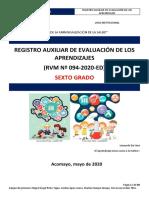 6-REGISTRO-AUXILIAR-POR-COMPETENCIAS_SEXTO-GRADO1_094.docx