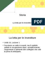 lotta_investiture