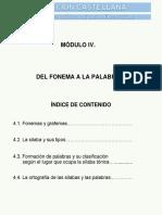 Documento teórico. Módulo IV.pdf
