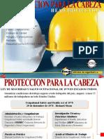 PROTECCIÓN CABEZA 1.ppt