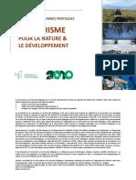 Guide des bonnes practiques tourisme.pdf