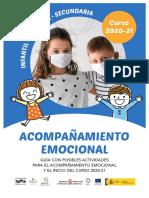 Guia_Acompañamiento_Emocional_cast-1 (1).pdf