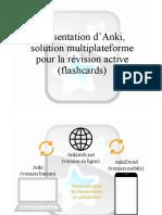 tutoriel_anki_pre_sentation_pas_a_pas_propose_e_en_atelier_