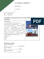 05 - A1.1 - Exercices de révision - dossiers 0 et 1.doc