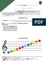 Guía N°3_DO RE MI Solfeo.pdf