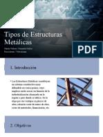 Estructuras Metálicas.pptx