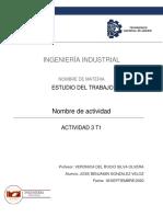 ACTIVIDAD 3 T1.pdf