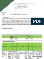 planificacion de actividades 1-2 GRADO DEL 05 al 09 de octubre.docx