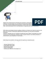 Indicador de posição - fim curso.pdf