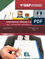 CONTRATOS TIPICOS Y ATIPICOS..ppt