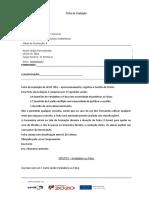 teste UFCD 7851  de logistica e aprovisionamento