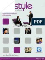 Lifestyle_Upper_Intermediate_CB_2012_177p.pdf