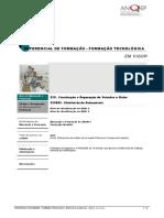 525085_Eletricista-de-Automveis_ReferencialEFA.pdf