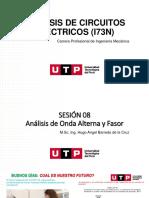 S08.s08 - Análisis de Onda Alterna y Fasor.pdf