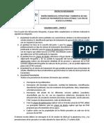 Proyecto Integrador - Segundo Corte (2).pdf