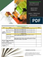 Criterios-de-Evaluacion-grado-6.pptx